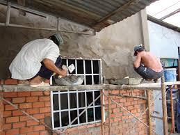 Thợ sơn sửa chữa nhà ở tại quận bình tân