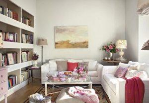 Chuyên nhận sơn nhà ở tại Bình Dương giá rẻ