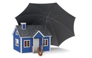 Thợ chống thấm dột mái tôn nhà ở đồng nai giỏi