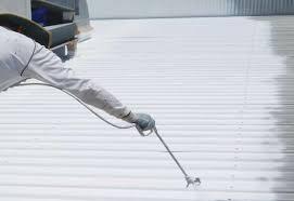 thợ chuyên chống dột mái tôn nhà ở Bình Tân giá rẻ
