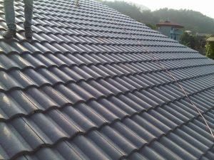 thợ chuyên chống dột mái tôn nhà ở Phú Nhuận