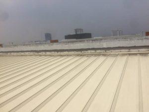 thợ chuyên chống dột mái tôn nhà ở quận 9 chất lượng
