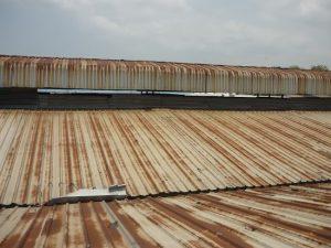 thợ chuyên chống dột mái tôn nhà ở Tân Phú tốt nhất