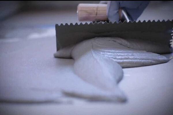 5 Vật liệu chống thấm dột